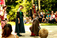 Proposal at the Sterling Renaissance Fair-218