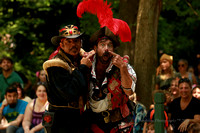 Sterling Renaissance Fair-264
