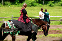 Sterling Renaissance Fair-022