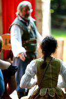 Sterling Renaissance Fair-313