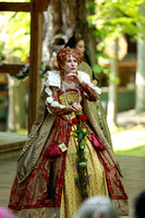Sterling Renaissance Fair-314